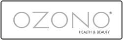 OZONO Hungary