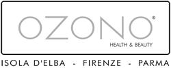 OZONO Egészség és szépség
